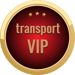 transport vip - airport pickup bucuresti